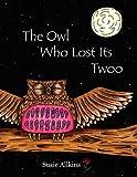 ISBN 9781519611833