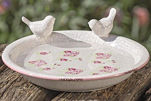 abreuvoir-pour-oiseaux-rosie-d25-cm-rose-gres