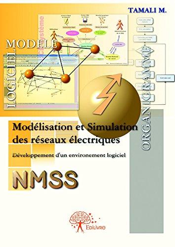 modelisation-et-simulation-des-reseaux-electriques-developpement-du-logiciel-nmss