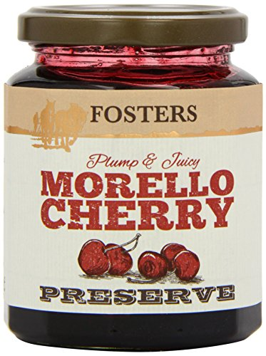 fosters-morello-cherry-preserve-340-g-pack-of-3
