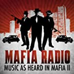 Mafia Radio - Music as Heard in Mafia II