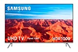 Smart TV Samsung UE82MU7005 82