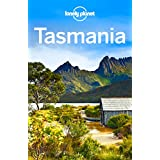 Lonely Planet Tasmania (Travel Guide)