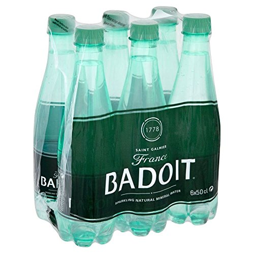 badoit-naturally-sparkling-mineral-water-6x500ml-pack-of-2