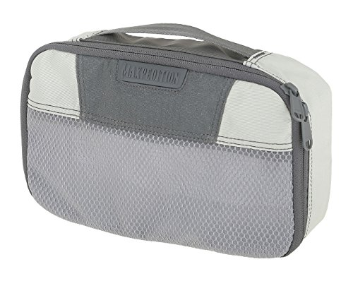 maxpedition-pcsgry-pc-emballage-cube-petits-gris