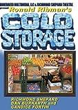 Cold Storage by Richmond Shepard