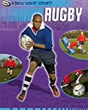 Rugby (Know Your Sport)
