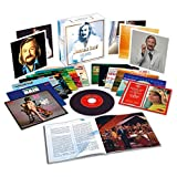 The Album Collection (Limited Edition) - James Last