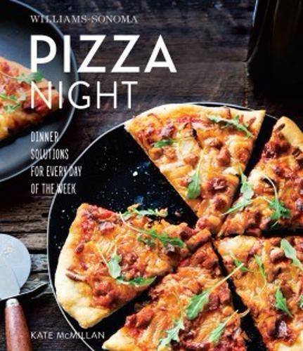 pizza-night-williams-sonoma