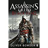 Assassin's Creed Book 6