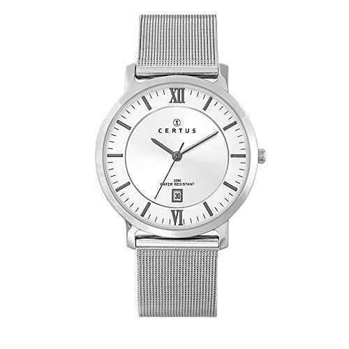 Certus Men's Watch 616425