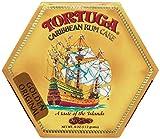 Tortuga Caribbean Golden Original Rum Cake 113g Triple Pack