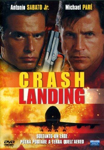 Crash Landing [IT Import]