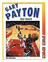 Gary Payton: Star Guard