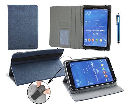 Emartbuy® Wind Tab 8 4G 8 Pollice