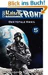 Kaiserfront 1953 Band 5: Der totale K...