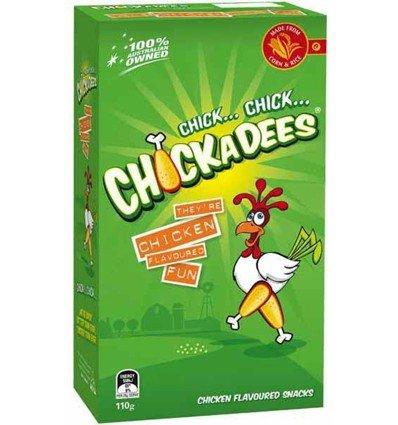 chickadees-100g-box