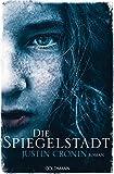 Die Spiegelstadt - Ebook