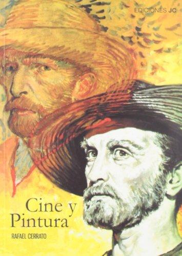 Cine y pintura (Imágenes)