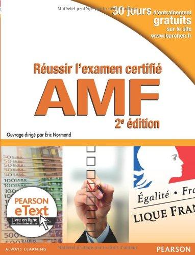 reussir-lexamen-certifie-amf-2e-ed-etext