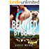 Beloved by Bears (Sunny Point Series Book 2)