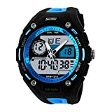 Herrenuhren Herrenuhr Classic Watch Luxusuhren Resistant Watch Sportuhr ( Style : A )