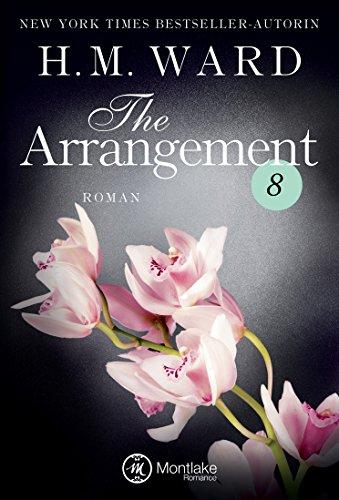 The Arrangement 8 (Die Familie Ferro)