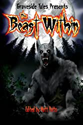 The Beast Within (English Edition)