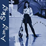 Songtexte von Amy Sky - Cool Rain
