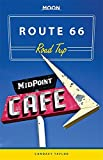 Best Road Trip Routes - Moon Route 66 Road Trip (Moon Handbooks) Review