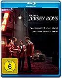 Jersey Boys [Blu-ray]