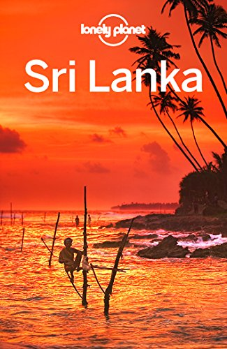 lonely-planet-sri-lanka-travel-guide