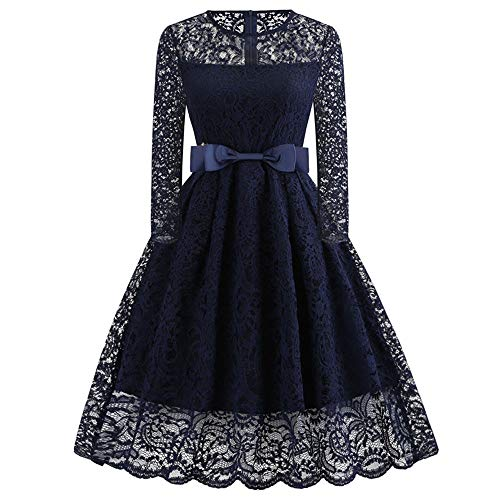 Qmber Flapper Misses Full Sequins V-Neck Retro 1920s Great Gatsby Party Women's Dress Costume Scarlet Women's Jersey Skater Dress with Round Neck Elastic