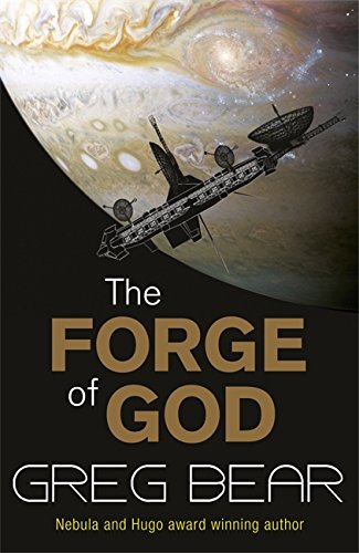 the-forge-of-god