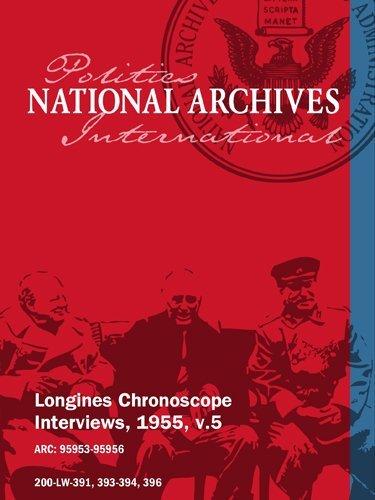 longines-chronoscope-interviews-1955-v5-senator-thomas-kuchel-coleman-andrews
