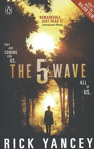 the-5th-wave-book-1