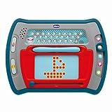 Chicco LCD Magische Maltafel, Cybear von chicco