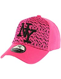 Casquette Baseball Rose the Chief - Homme