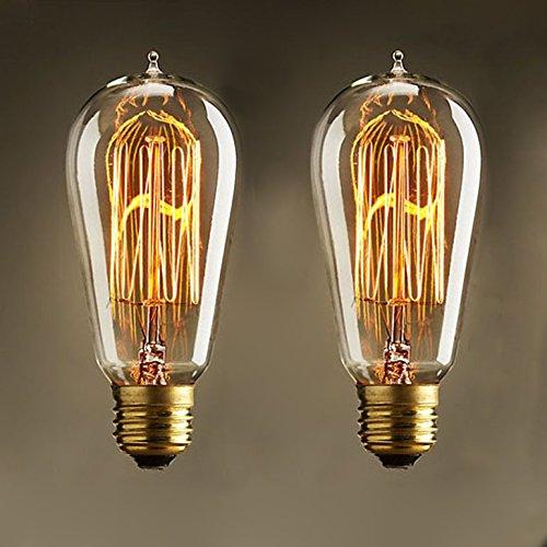 kjlars-2-x-vintage-e27-st58-25w-pointe-de-fil-rectiligne-retro-edison-ampoules-antique-lampe-ampoule
