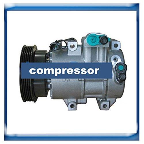 gowe-compresor-para-6sbu16compresor-para-kia-cerato-rio-15-carens-soul-pride-spectra-16crdi-977011g3