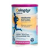 Colnatur Complex Sabor Frutas Del Bosque 345 Gr. de Protein