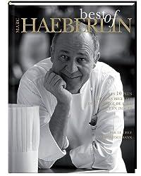 Editions Alain Ducasse Bd. 2 - Best of Marc Haeberlin