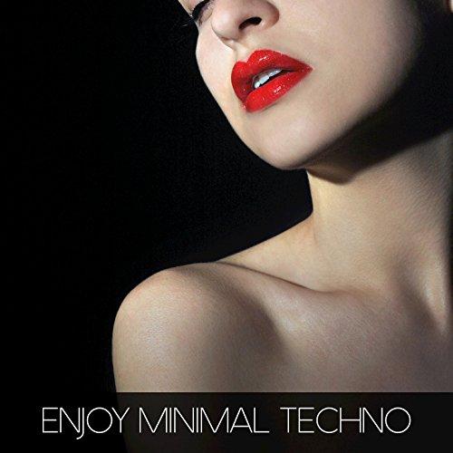 I Kiss U (Zareh Kan Remix)