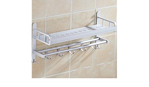 Vasche Da Bagno Normali Prezzi : Hj mensola bagno wc wc lavatoio bagno vasca da bagno wc wc rack