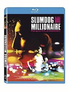 Slumdog Millionaire [Blu-Ray] (B003T0M60K) | Amazon price tracker / tracking, Amazon price history charts, Amazon price watches, Amazon price drop alerts