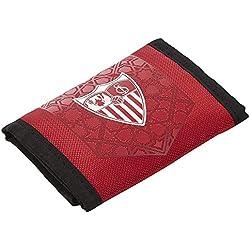 BILLETERA SEVILLA FC