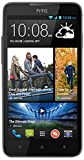 'HTC DESIRE 5164GB schwarz-Smartphone (12,7cm (5), 960x 540Pixel, 1,2GHz, Qualcomm Snapdragon, 1024MB, 4GB)