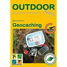 Geocaching (OutdoorHandbuch)