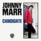 Candidate [Vinyl Single]
