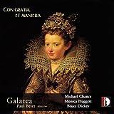 Sonata seconda (Per cornetto, violino, viole da gamba, chitarrone, chitarra, organo)